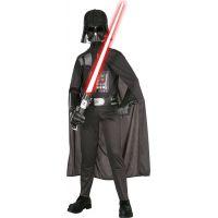 Rubie's Star Wars Darth Vader vel. L