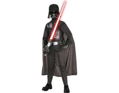 Rubie's Star Wars Darth Vader vel. M