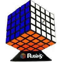 TM Toys Rubikova kostka 5 x 5 cm