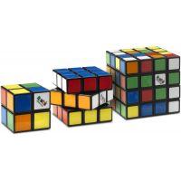 Spin Master Rubikova kostka sada trio 4 x 4 a 3 x 3 a 2 x 2