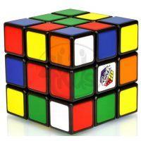 Alltoys Rubik´s Rubikova kostka
