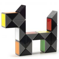 Spin Master Rubikův Hlavolam Twist