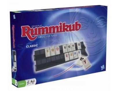Piatnik 6873 - Rummikub