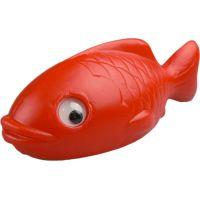 Směr Ryba 17cm Červená