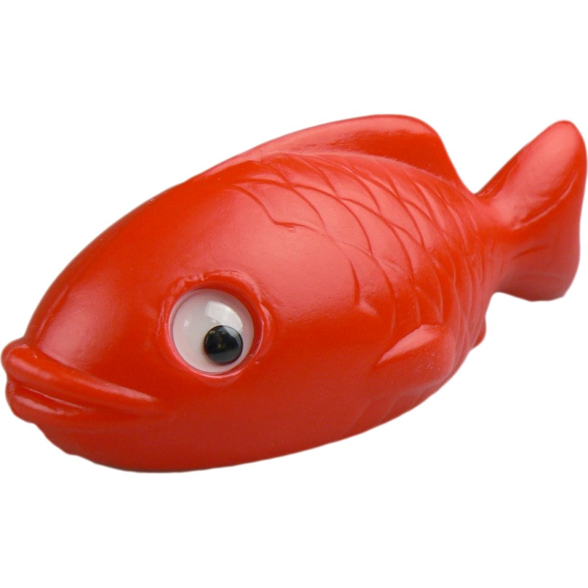 Směr Ryba plast 17cm od 12 měsíců