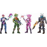 EP Line Sada 4 figurky Fortnite Squad Mode