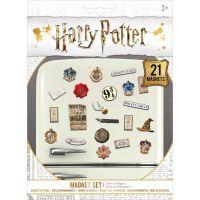 Epee Sada magnetiek Harry Potter
