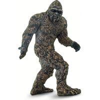 Safari Ltd Bigfoot