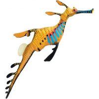 Safari Ltd Mořský drak