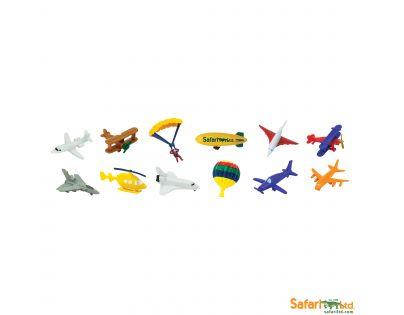 Safari Ltd Tuba Na obloze