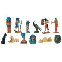 Safari Ltd Tuba Starověký Egypt
