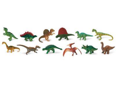 Safari Ltd Tuba Dinosauři