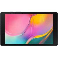 Samsung Galaxy Tablet A 8.0 32GB Wifi Black Kids 4