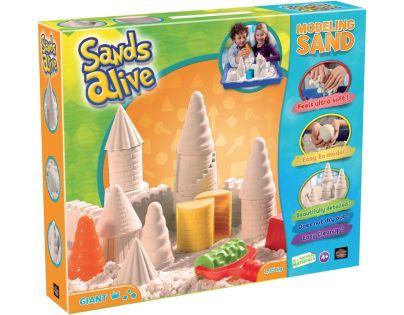 Sands Alive! - set Gigant (AllToys 16-00520)