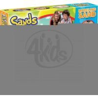 Sands Alive! - set Hrad (AllToys 16-00505)