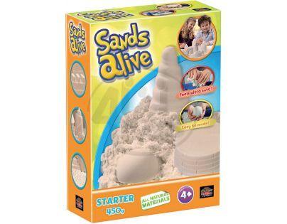 Sands Alive! - startovací balení (AllToys 16-00500)