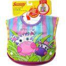 Sassy Balíček pro dětičky 4