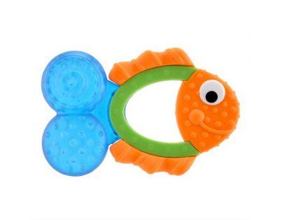 Sassy 80163SA - Kousátko rybka