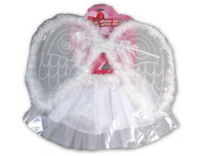 Made Šaty Anděl