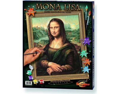 Schipper Premium Mona Lisa Premium 40 x 50 cm