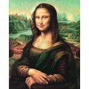 Schipper Premium Mona Lisa Premium 40 x 50 cm 2