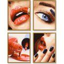 Schipper Quattro The Art of MakeUp 18 x 24 cm 3