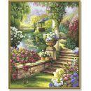 Schipper Premium Zahrada 40 x 50 cm 2