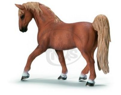 Schleich 13631 - Zvířátko - Tenesský kůň