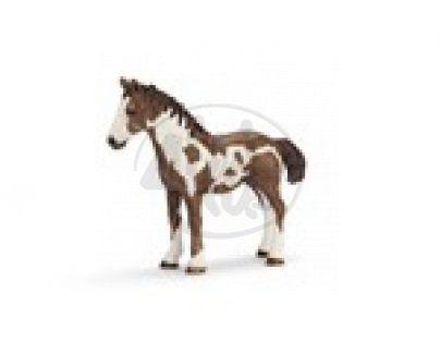 Schleich 13695 - Zvířátko - Jednoroček grošák