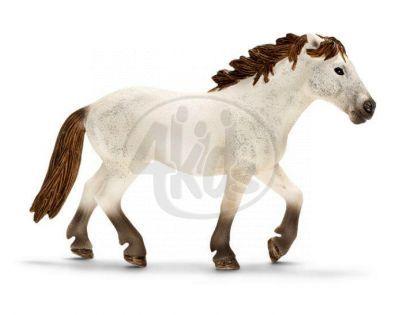 Schleich Klisna koně kamarského