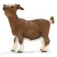 Schleich Koza zakrslá