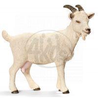 Schleich 13719 Koza domácí