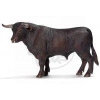 Schleich 13722 Býk černý