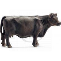 Schleich Kráva Angusská černá