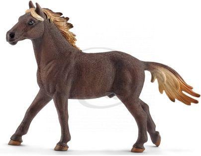 Schleich Hřebec Mustang