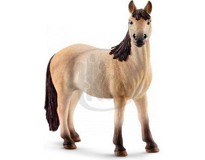 Schleich Klisna Mustang
