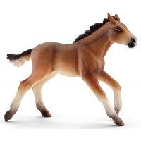 Schleich Hříbě Mustang