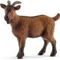 Schleich 13828 Koza
