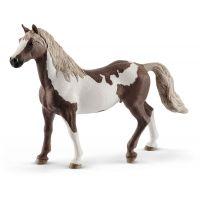 Schleich 13885 Valach plemene Paint Horse