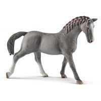 Schleich Kobyla Trakénského koně