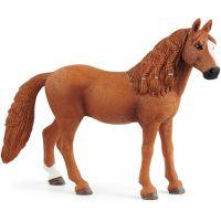 Schleich Zvířátko klisna poníka German Riding