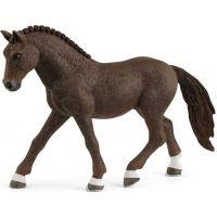 Schleich Zvířátko valach poníka German Riding