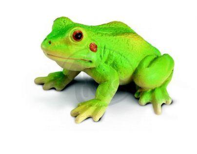 Schleich 14407 - Zvířátko - žába