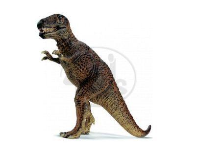 Schleich 14502 - Prehistorické zvířátko - Tyranosaurus