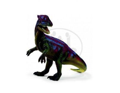 Schleich 14510 - Prehistorické zvířátko - Dilophosaurus
