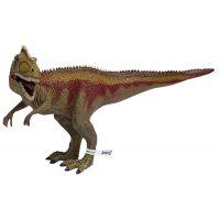 Schleich 14516 Giganotosaurus