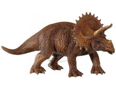 Schleich 14522 Triceraptos