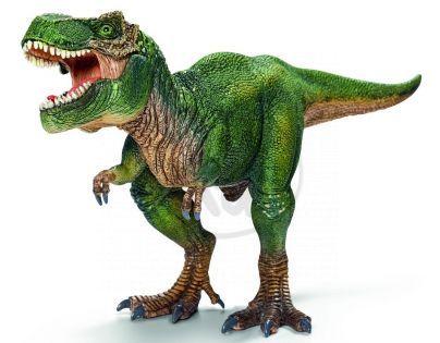 Schleich Tyrannosaurus Rex