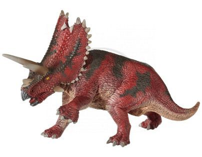 Schleich Dinosaurus Pentaceratops