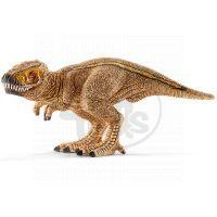 Schleich Tyrannosaurus Rex mini